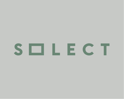 Adrian Snaffle Loafer