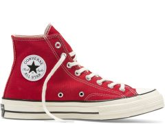 Chuck Taylor All Star 70 Canvas High Top